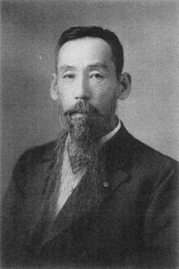 小野耕資「天皇親政論」(『崎門学報』第14号、平成30年12月1日)